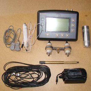 Прибор ультразвукового зондирования «УД2Н»