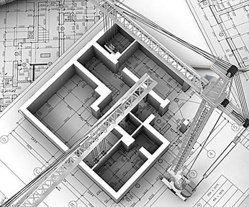 Определение соответствия проектно-сметной документации установленным требованиям пожарной безопасности